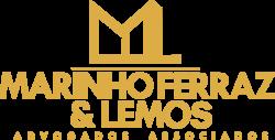 Marinho Ferraz & Lemos – Advogados Associados